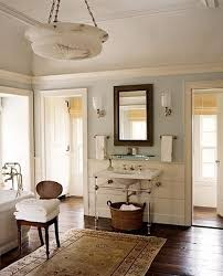 victorian colonial bathroom wendy johnson this entire house is pretty near perfect in my opinion it fits very cl