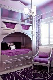 captivating purple bedroom accessories chic designs interior with yellow gray and grey wallpaper accessoriespretty black white silver bedroom ideas