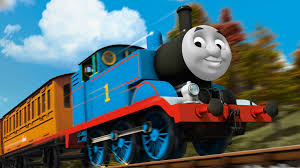 '<b>Thomas & Friends</b>' Movie in Development From <b>Mattel</b> With Marc ...