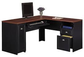 corner home office furniture corner office black office desk furniture buy office computer desk furniture