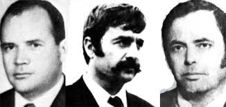 「1974, Turkish Airlines Flight 981」の画像検索結果