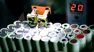 36V 11.6Ah Li-ion battery <b>pack</b> & <b>12V electric</b> system for ebike ...
