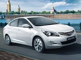 new car launches in early 2015Hyundai Verna facelift India launch in early 2015