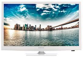 <b>Samsung UE24H4080</b>: купить <b>телевизор Самсунг UE24H4080</b> в ...