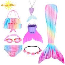 <b>mermaid tail</b> – Buy <b>mermaid tail</b> with free shipping on AliExpress ...