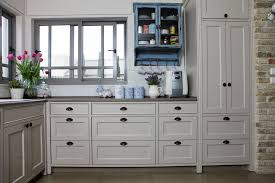 modern kitchen cabinet hardware traditional: industrial drawer pulls kitchen traditional with brick wall farmhouse kitchen