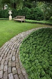 Outdoor gardens, Beautiful gardens, Dream <b>garden</b>