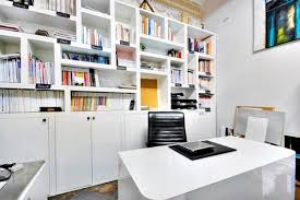 beautiful home office for a delight work white modern home office design sourcemall beautiful home office delight work