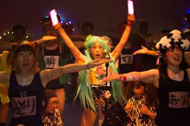 Miss Revolutionary Idol <b>Berserker</b> - Toco Nikaido — Google Arts ...