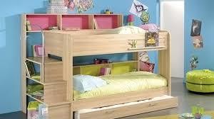 kids bedroom furniture space saving bunk beds home design lover bunk bed bedroom sets kids