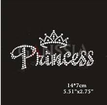 Buy <b>princess</b> rhinestone and get free shipping on AliExpress.com