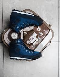 Обувь <b>The North Face</b>: купить обувь Норт фейс в Москве, цена ...