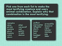 writing prompts annual writingprompts it s almost halloween here are some relevant writing prompts