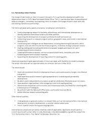 resume hospital volunteer resume hospital volunteer resume printable