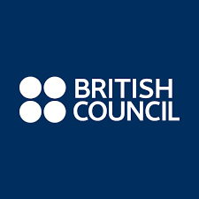 Image result for british council logo