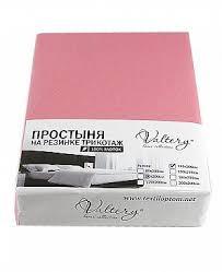 Купить <b>простыни на резинке</b> 180х220 недорого в Мурманске ...