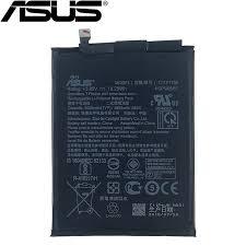 <b>ASUS</b> 100% <b>Original 5000mAh</b> C11P1706 Battery For <b>ASUS</b> ...