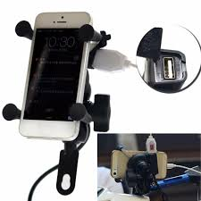 <b>Universal Motorcycle Phone</b> Holder Mobile Stand For Moto Support ...