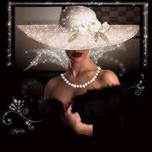 hat <b>mosaic</b> — купите hat <b>mosaic</b> с бесплатной доставкой на ...