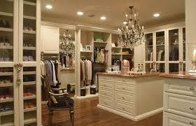 jpegjpg atlanta closet home office