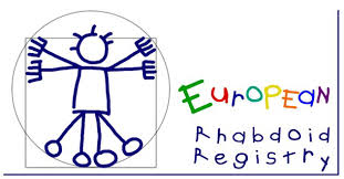 EUROPEAN RHABDOID REGISTRY EU-RHAB
