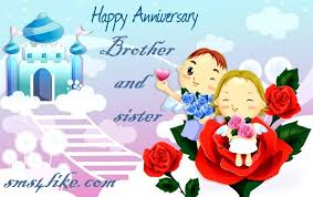 Happy-Anniversary-Wishes-for-Brother-and-Sister.jpg via Relatably.com