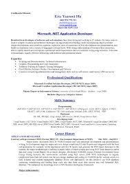staff resume wait staff resume sample sample hockey resume resume format standard resume format standard resume format resume the 8zwoclcz