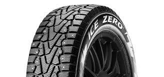 <b>Pirelli Ice Zero</b> test and review of the winter studded tyre ...