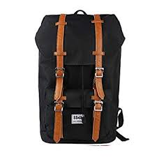 8848 new men backpack khaki large capacity 20 6 l shoulder