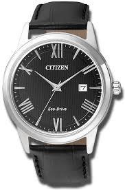 Купить <b>часы CITIZEN AW1231</b>-<b>07E</b> по цене 13310 рублей в Time ...