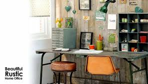 take a look at these beautiful home office and workspace designs taken from different sources to inspire you in creating your own home office beautiful home offices workspaces beautiful