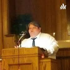 Preacher Chris