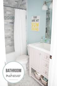 large size design black goldfish bath accessories:  ideas about bathtub inserts on pinterest tubs disabled bathroom and bathtub liners