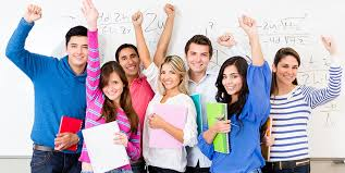 How To Use A Live Homework Help Chat To Your Advantage homework help