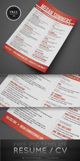 best images about resume templates cv flyers business cards website elements infographic templates and full page magazine ad templates cv