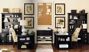 home office bulletin board ideas home office home office design astounding home office design ideas balance bulletin board designs for office