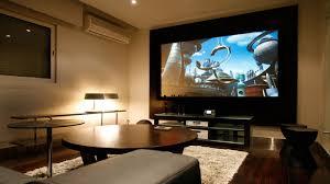 simple movie room ideas hd attractive living rooms