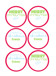 best photos of printable template christmas paper printable christmas mason jar lid labels