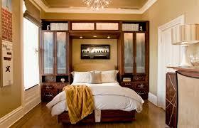 small bedroom design ideas magnificent modern