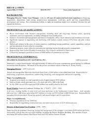 client services manager resume examples administrative services manager resume aploon unforgettable customer service representative resume examples to unforgettable customer service representative