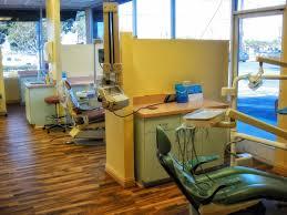 los angeles doctor scott m eisenkop md scott m eisenkop pacifica dental