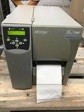 <b>Zebra</b> Wireless Label Printers for sale | eBay