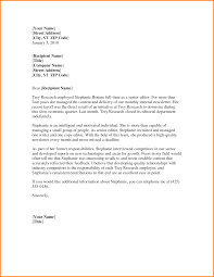 7 letter template word memo templates letter template for word resume blog