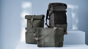 Городские рюкзаки - купить <b>рюкзак для города</b> - IKEA