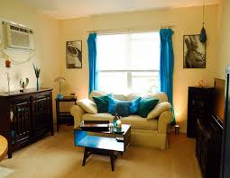 One Bedroom Apartments Decorating London Flat Living Room Ideas Interior Designer Berkshire London