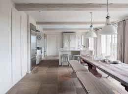 kitchen designs design guide full size