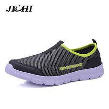 2019 <b>New Men Shoes</b> Sneakers Casual Slip On <b>Spring Shoes Men</b> ...