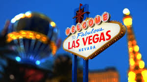 flights to las vegas las westjet
