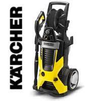 Часто задаваемые вопросы (FAQ) по минимойкам Karcher