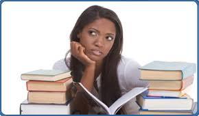 write my religion college essay  domyassignmentformecom buy an essay